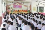 ไหว้ครูปีการศึกษา2560JG_UPLOAD_IMAGENAME_SEPARATOR2